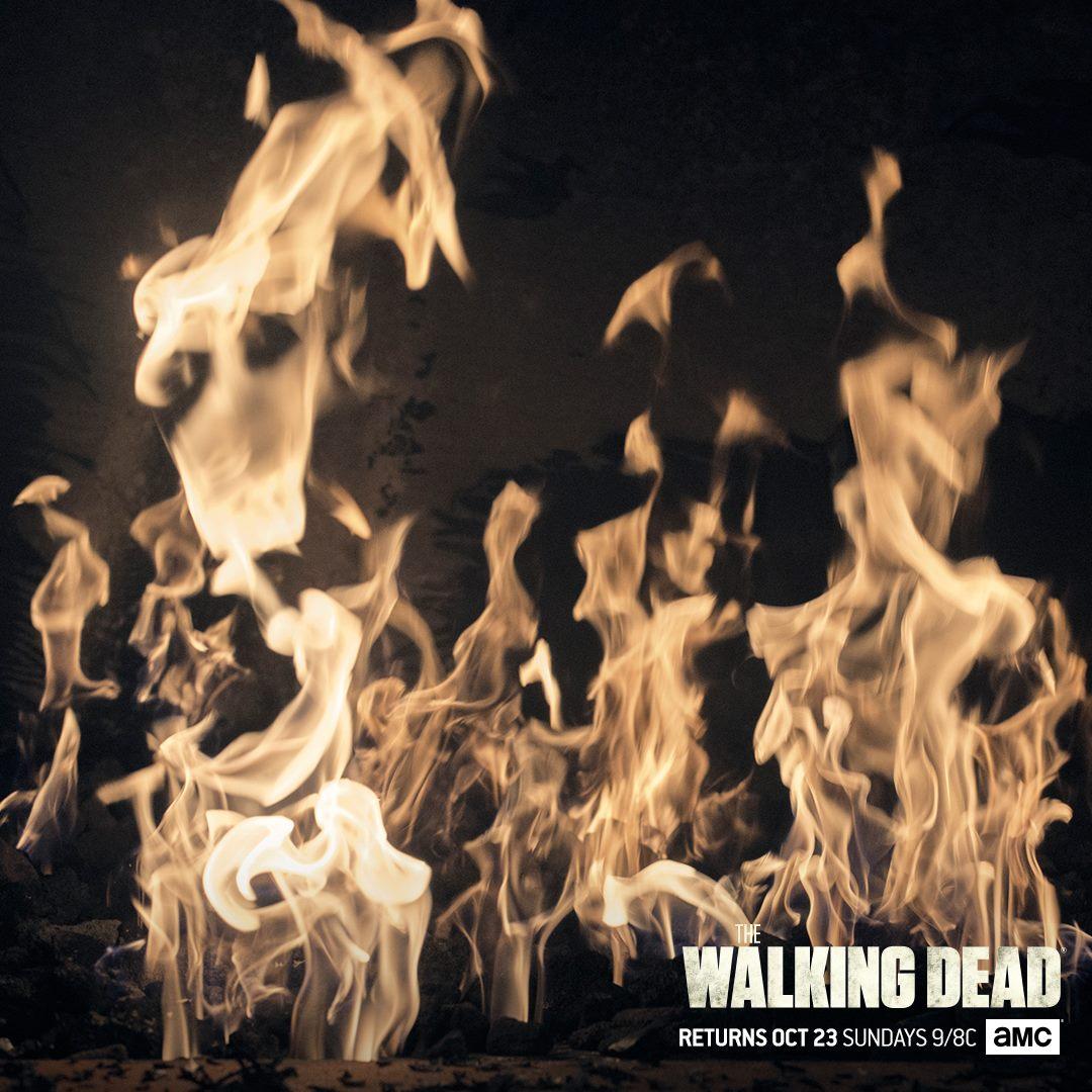 the-walking-dead-7-temporada-comunidades-imagens-012