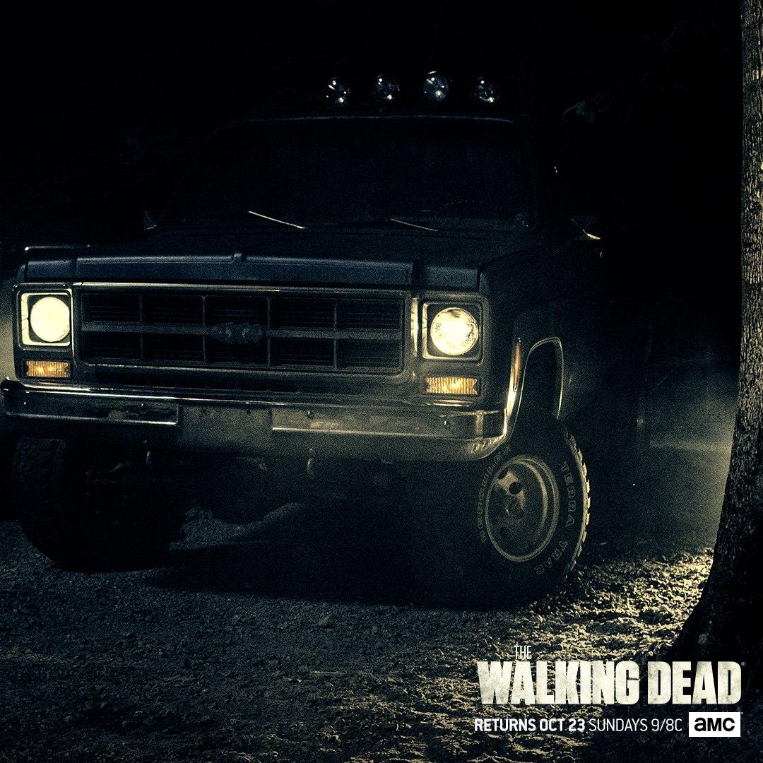 the-walking-dead-7-temporada-comunidades-imagens-013