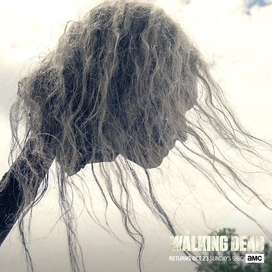 the-walking-dead-7-temporada-comunidades-imagens-014