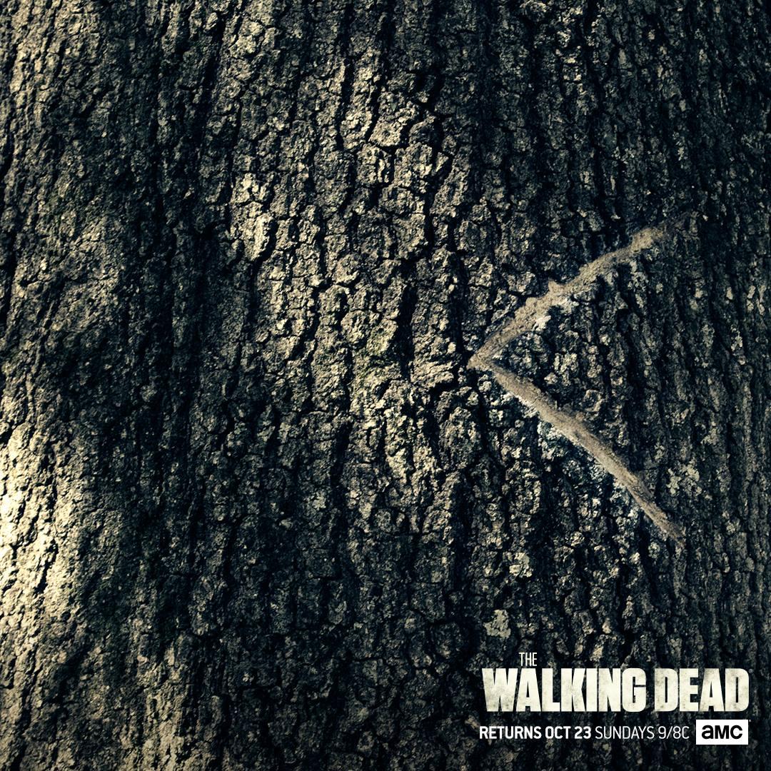 the-walking-dead-7-temporada-comunidades-imagens-015