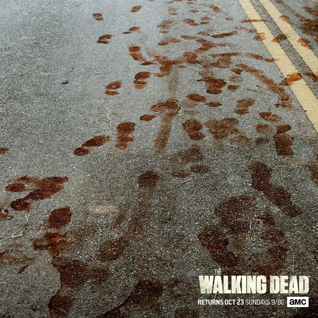 the-walking-dead-7-temporada-comunidades-imagens-016