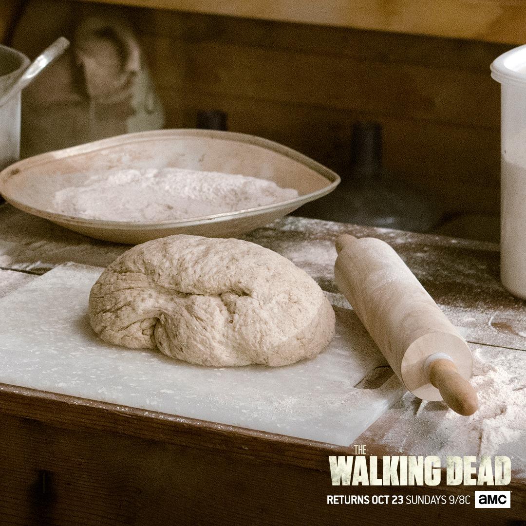 the-walking-dead-7-temporada-comunidades-imagens-017