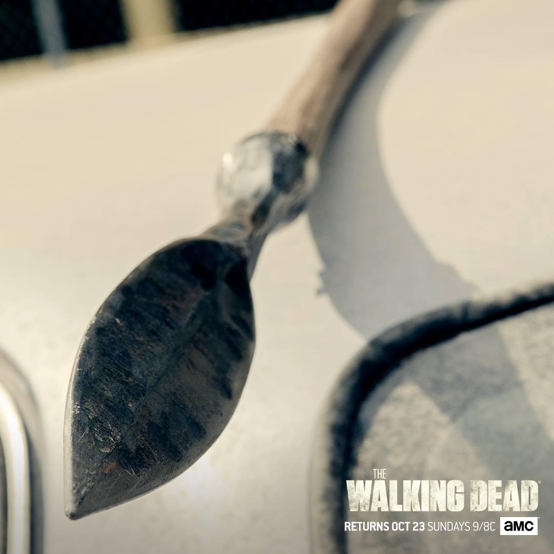 the-walking-dead-7-temporada-comunidades-imagens-018