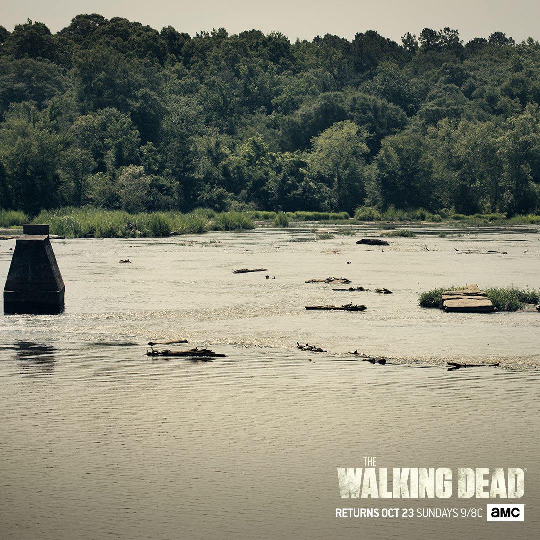 the-walking-dead-7-temporada-comunidades-imagens-019