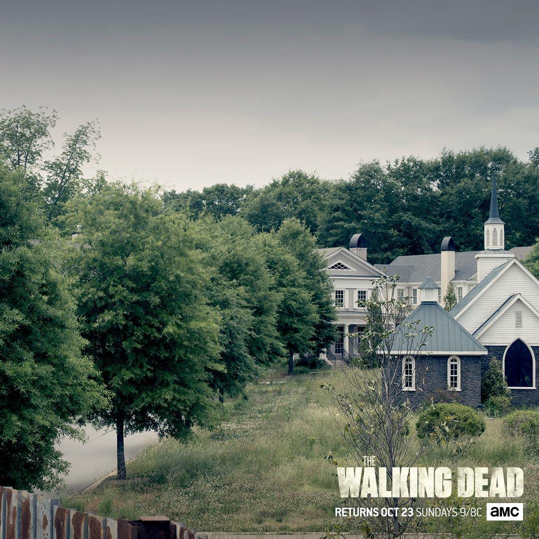 the-walking-dead-7-temporada-comunidades-imagens-020