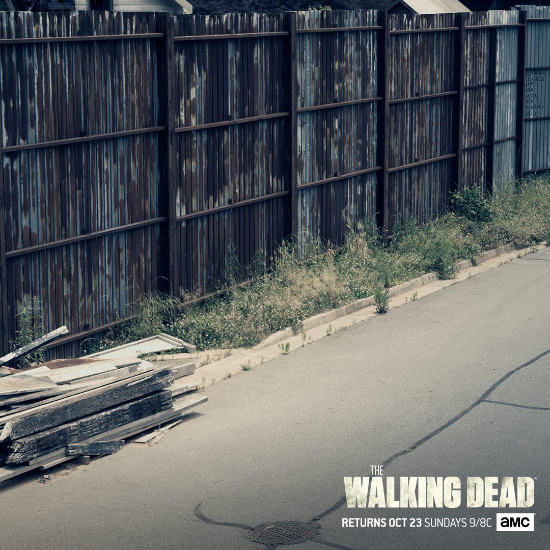 the-walking-dead-7-temporada-comunidades-imagens-021