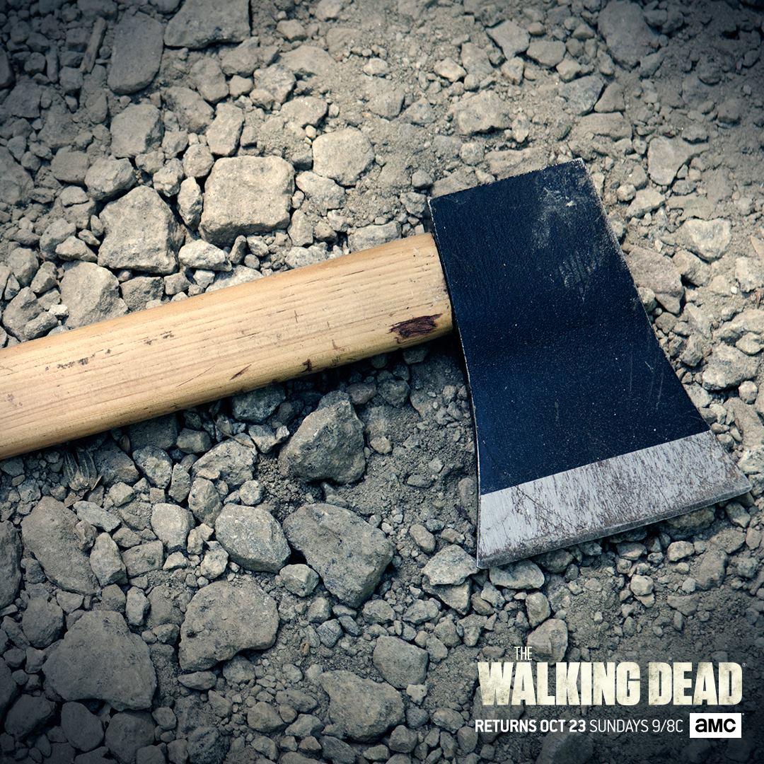 the-walking-dead-7-temporada-comunidades-imagens-022