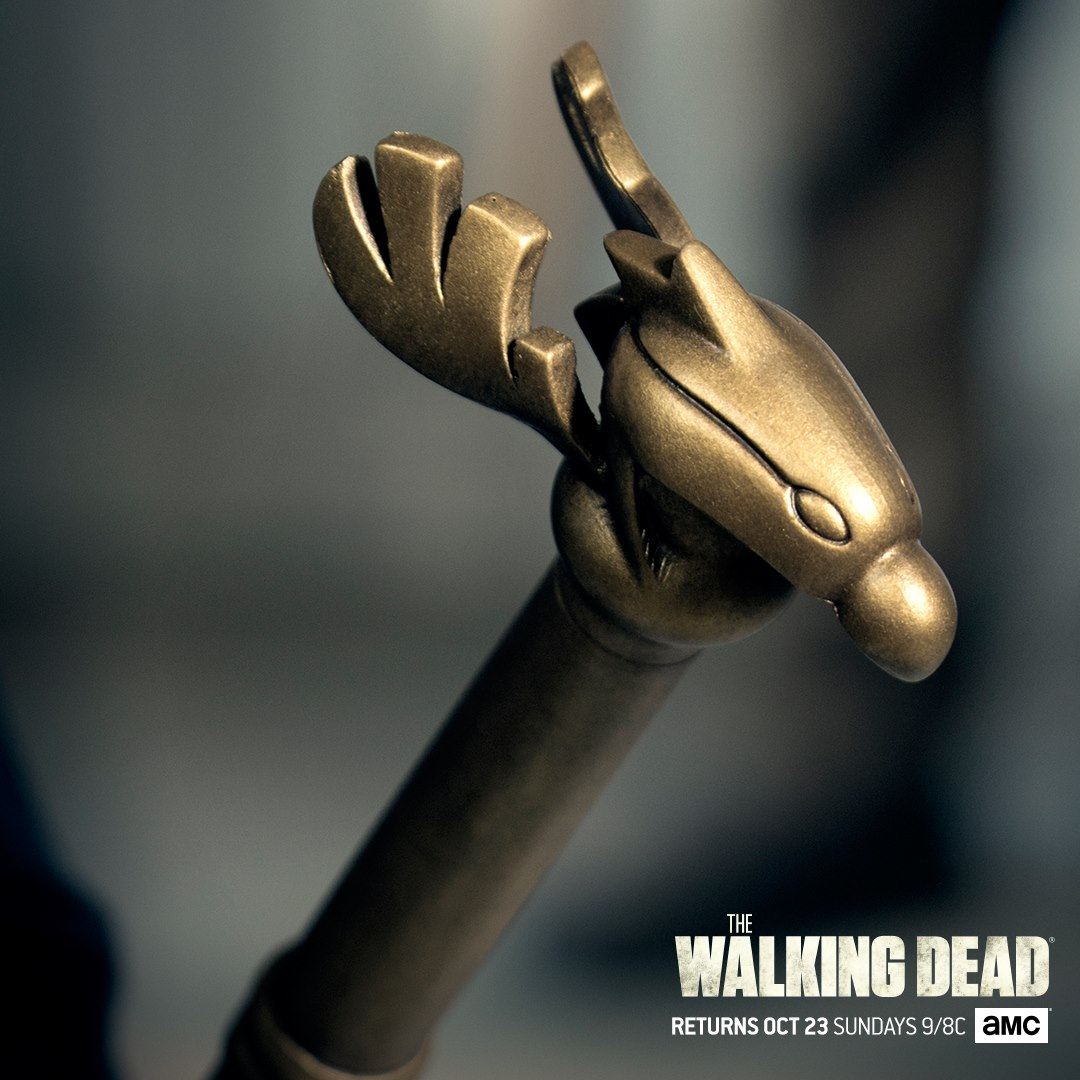 the-walking-dead-7-temporada-comunidades-imagens-023