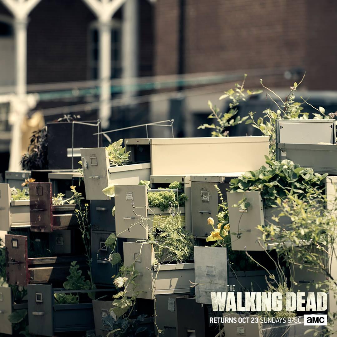the-walking-dead-7-temporada-comunidades-imagens-024