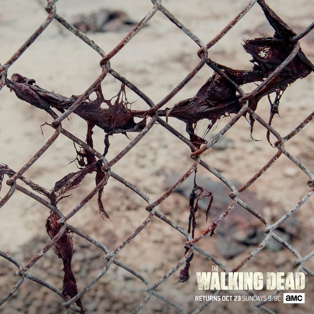 the-walking-dead-7-temporada-comunidades-imagens-025