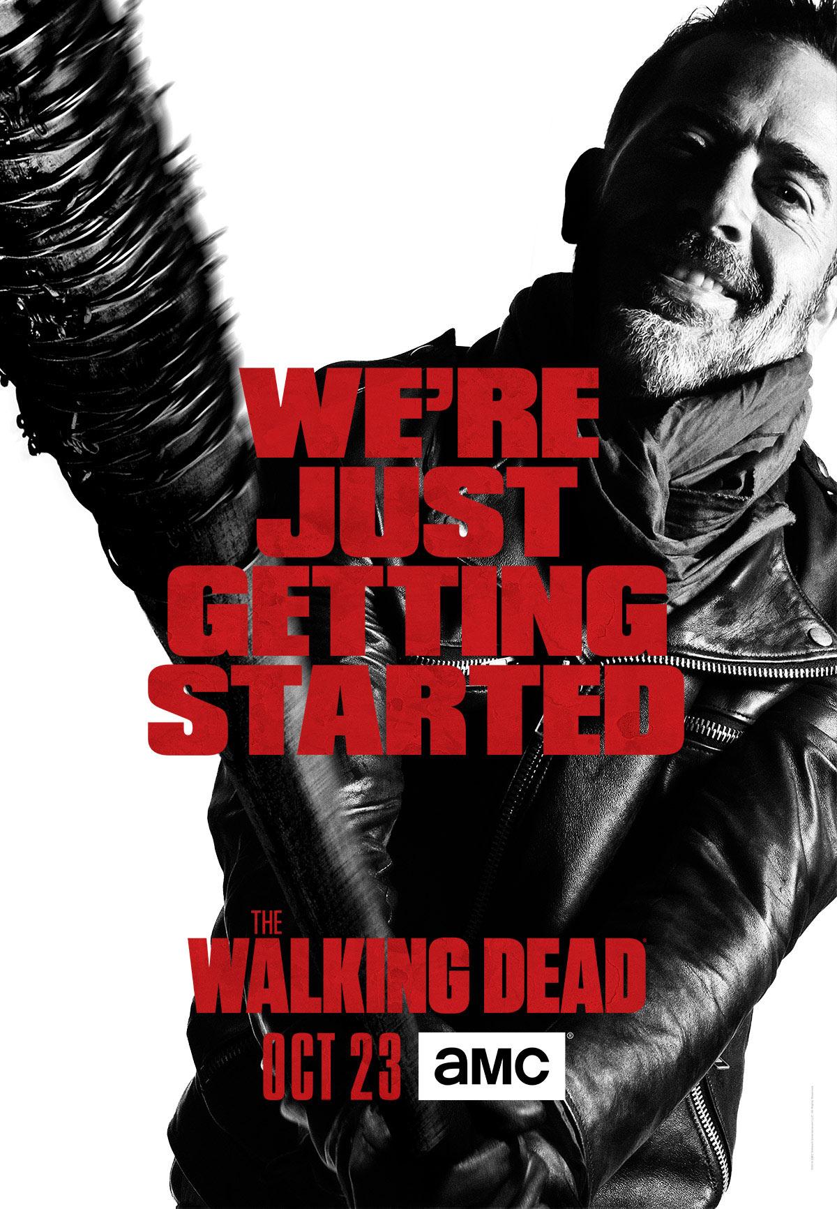 the-walking-dead-7-temporada-negan-poster-001