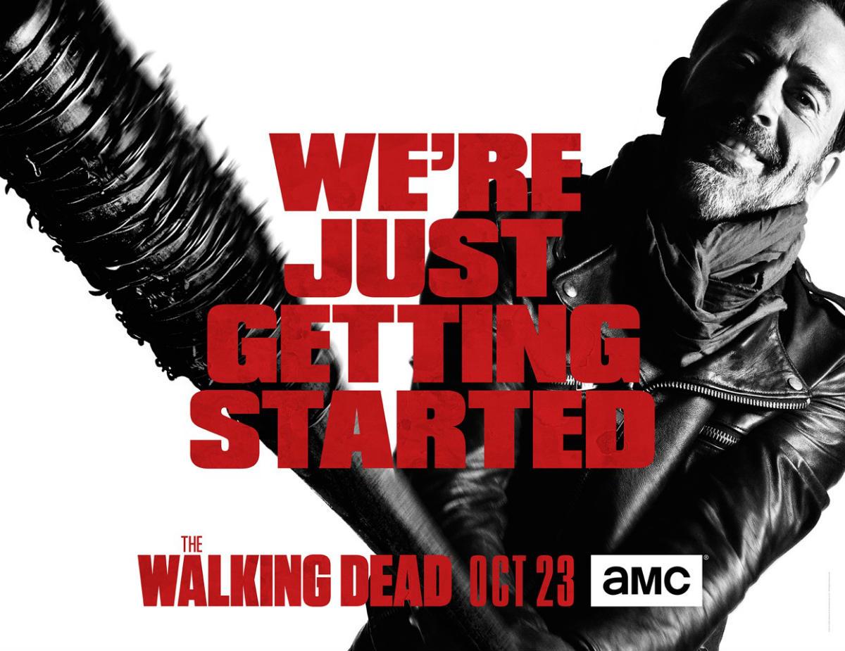 the-walking-dead-7-temporada-negan-poster-002