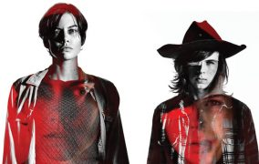 The Walking Dead 7ª Temporada: Portraits dos personagens