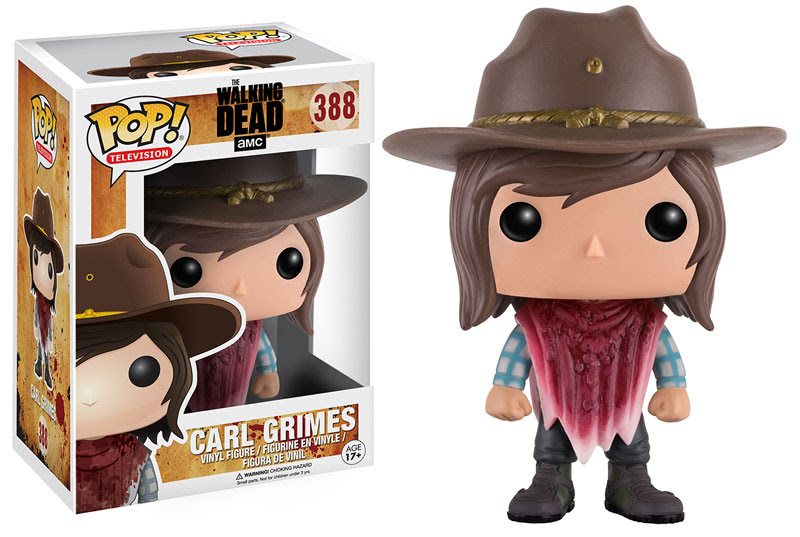 the-walking-dead-funko-pop-serie-7-fotos-informacoes-001