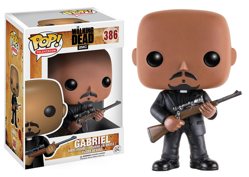 the-walking-dead-funko-pop-serie-7-fotos-informacoes-004