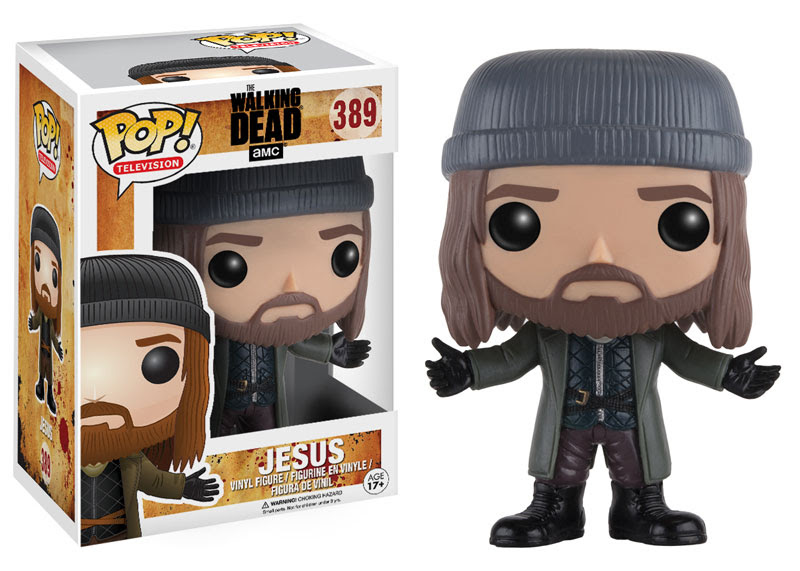 the-walking-dead-funko-pop-serie-7-fotos-informacoes-005