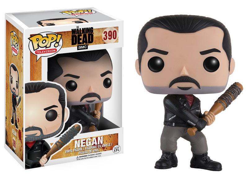 the-walking-dead-funko-pop-serie-7-fotos-informacoes-006