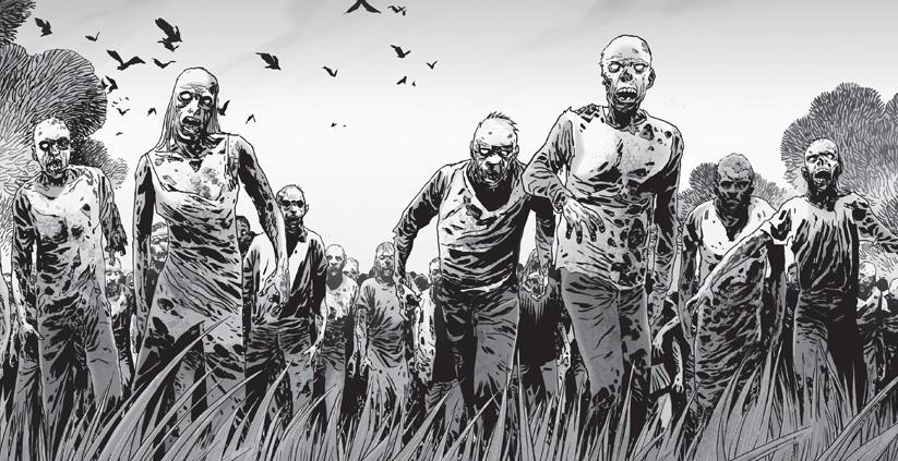 walkers-the-walking-dead-158