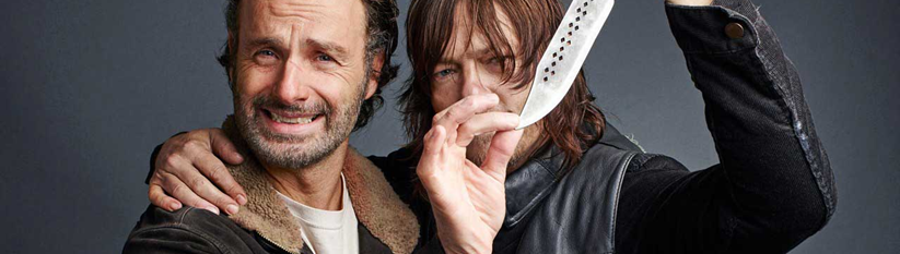1-andrew-lincoln-and-norman-reedus