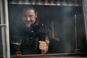 [VÍDEO] Os produtores falam sobre Negan e o mundo maior na 7ª temporada de The Walking Dead