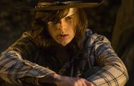 Audiência de The Walking Dead S07E01: Estreia tem segunda maior audiência da história da série