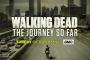 Assista ao especial The Walking Dead: A História até Aqui (LEGENDADO)