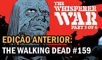the-walking-dead-159-anterior