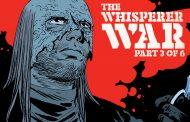 The Walking Dead 159: Prévia da edição