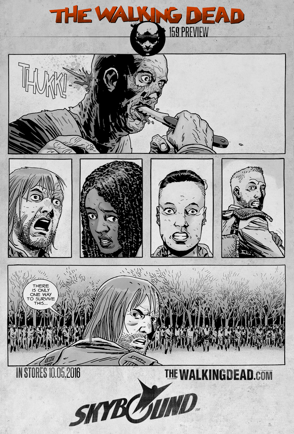 the-walking-dead-159-previa-post