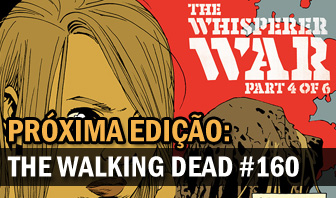 the-walking-dead-160-proxima