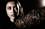 Promovendo a 7ª temporada de The Walking Dead: Entrevista com Christian Serratos