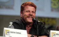 The Walking Dead 7ª Temporada: Michael Cudlitz fala sobre o grande momento de Abraham