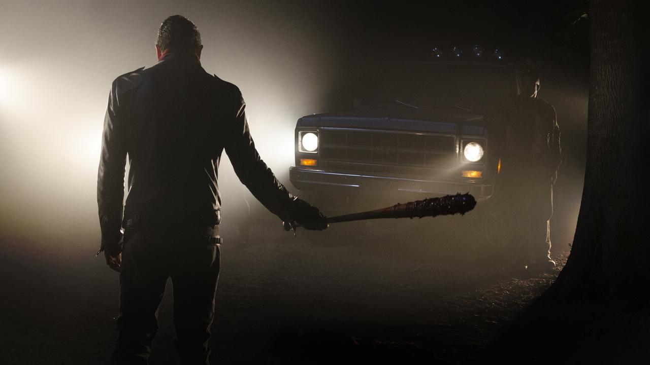 the-walking-dead-7-temporada-negan-matara-daryl-001