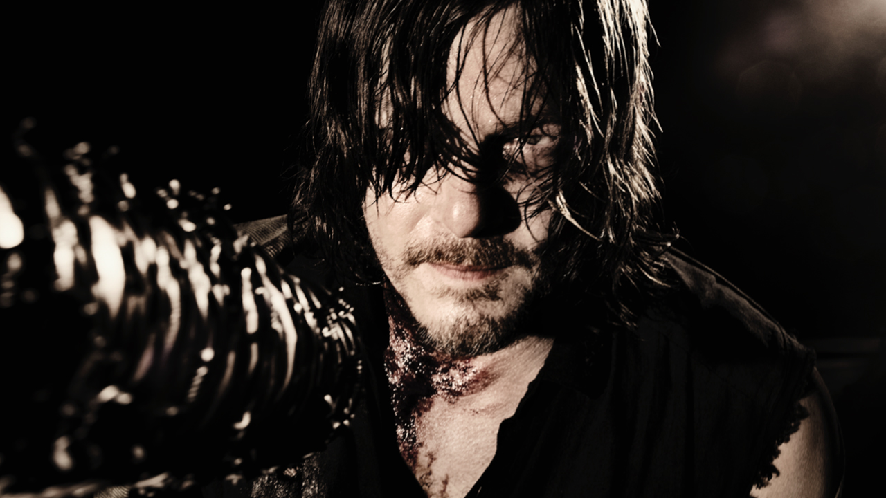 the-walking-dead-7-temporada-negan-matara-daryl-002
