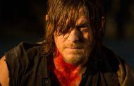 Negan matará Daryl na 7ª temporada de The Walking Dead?