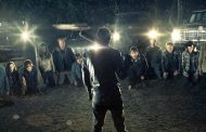 Perfis dos personagens principais da 7ª temporada de The Walking Dead