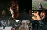 Fox fará maratona especial de The Walking Dead no dia de finados