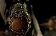 [ALERTA DE SPOILER] Vaza vídeo da suposta vítima de Negan na 7ª temporada de The Walking Dead