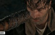 [VÍDEO] Vítimas de Negan se despedem dos fãs de The Walking Dead