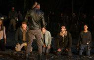 Analisando The Walking Dead: Rick Grimes e a Lei do Retorno