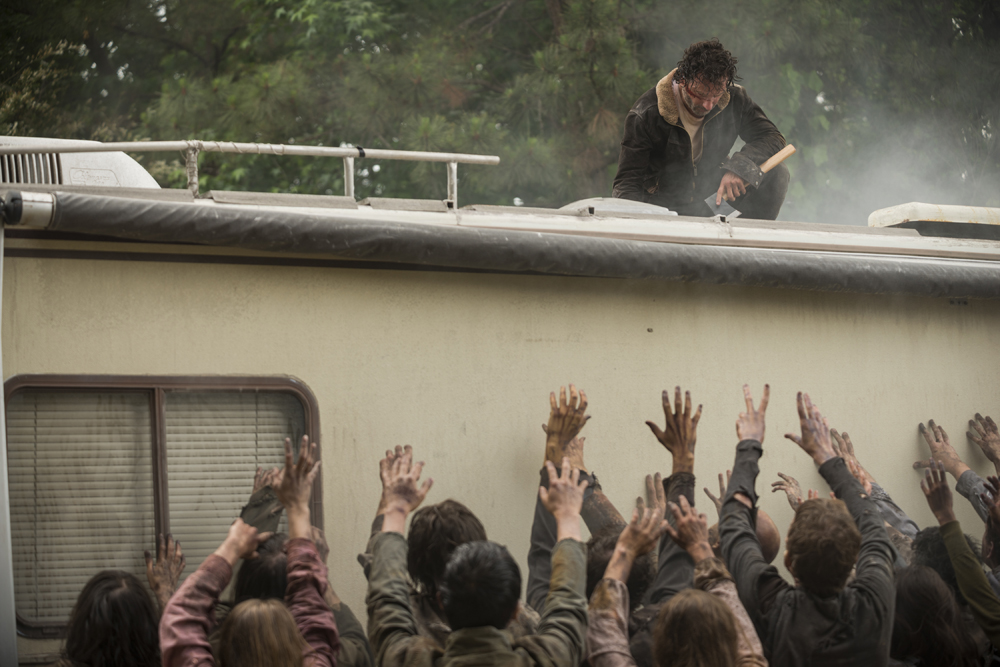 the-walking-dead-s07e01-opiniao-dos-fas-001