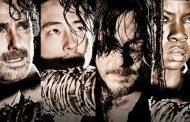 The Walking Dead 7ª Temporada: Prévia do episódio de estreia divulgada na NYCC