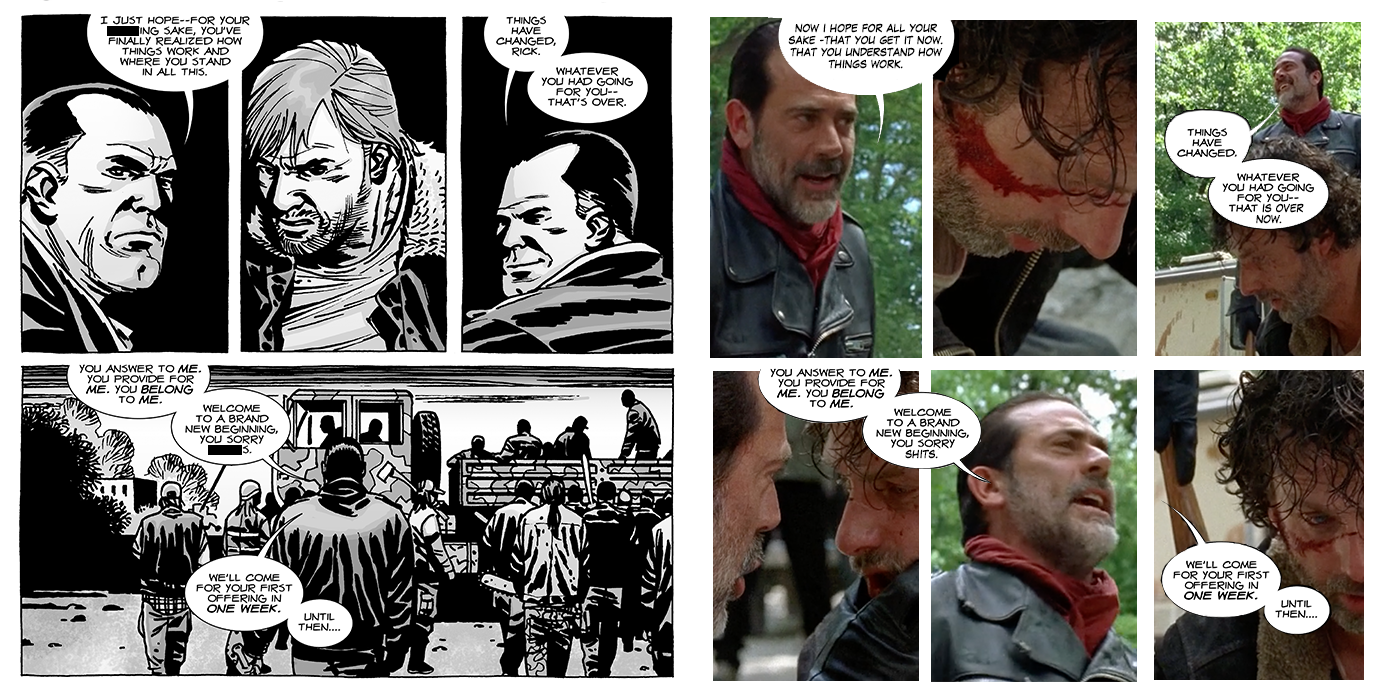 the-walking-dead-s07e01-the-day-will-come-when-you-wont-be-comparacao-hq-010