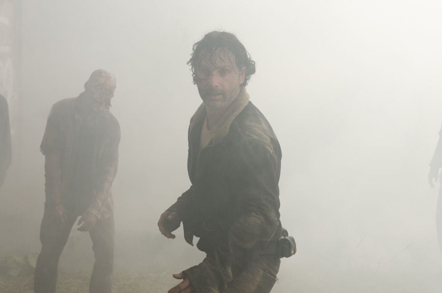 the-walking-dead-s07e01-the-day-will-come-when-you-wont-be-review-002