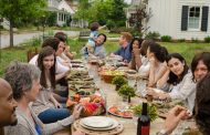 REVIEW THE WALKING DEAD S07E01 -