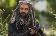 O QUE VEM A SEGUIR: The Walking Dead S07E02 -