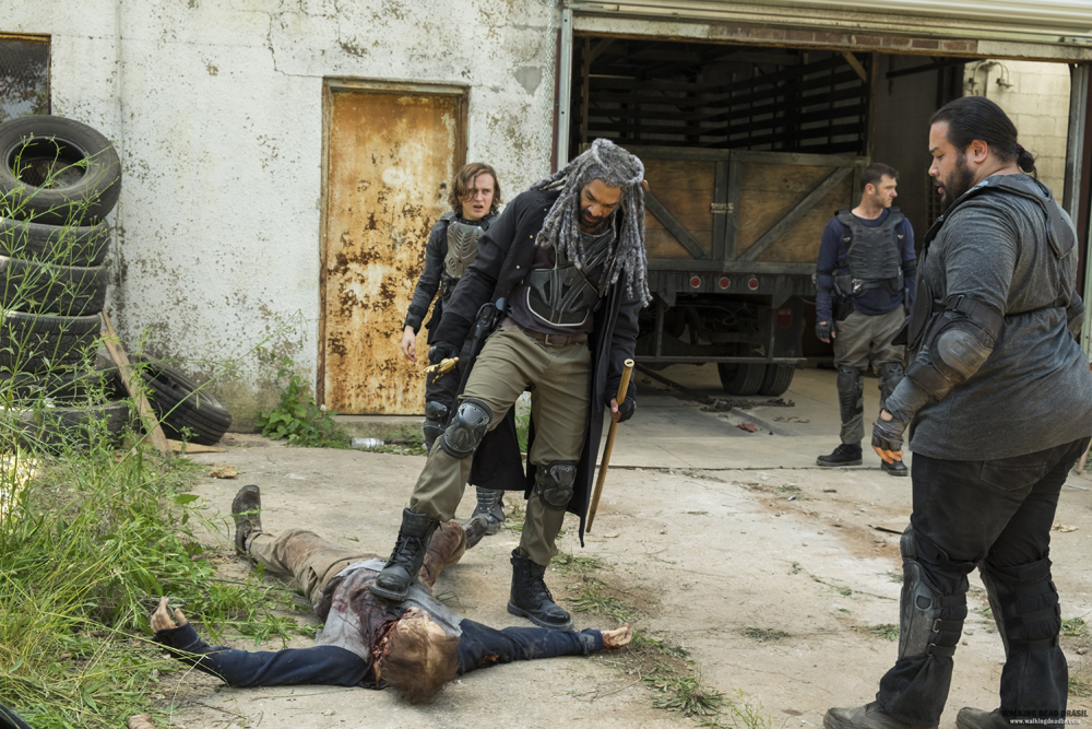 the-walking-dead-s07e02-the-well-review-002