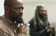 REVIEW THE WALKING DEAD S07E02 -