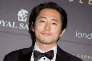 Steven Yeun fala sobre as despedidas dos atores em The Walking Dead