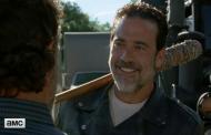 The Walking Dead S07E04 - Daryl e Negan visitam Alexandria em prévia do próximo episódio